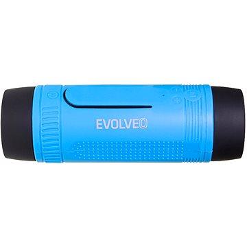 EVOLVEO Armor XL2 (ARM-XL2-BLU)