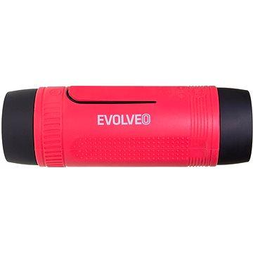 EVOLVEO Armor XL3 (ARM-XL3-RED)