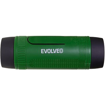 EVOLVEO Armor XL4 (ARM-XL4-GEE)
