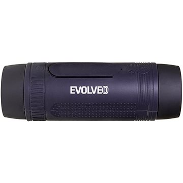 EVOLVEO Armor XL5 (ARM-XL5-GRY)