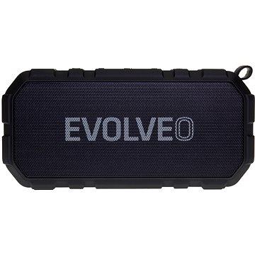 EVOLVEO Armor FX4 (ARM-FX4-BLK)