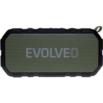 EVOLVEO Armor FX6 (ARM-FX6-GEE)