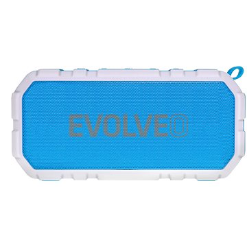 EVOLVEO Armor FX7 (ARM-FX7-BLUE)