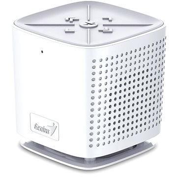 Genius SP-920BT bílý (31731061101)