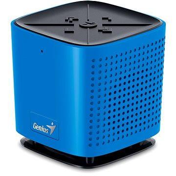 Genius SP-920BT modrý (31731061104)