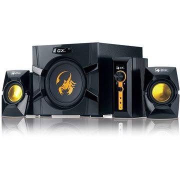 Genius GX Gaming SW-G2.1 3000 černé (31731016100)