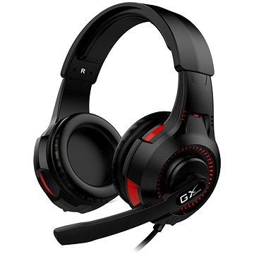 Genius GX Gaming HS-G600V (31710015400)
