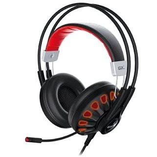 Genius GX Gaming Headset HS-G680 (31710201100)