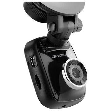 Gogen CC 104 FULL HD (GOGCC104FULLHD)