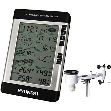 Hyundai WSP 3080RWIND (HYUWSP3080RWIND)