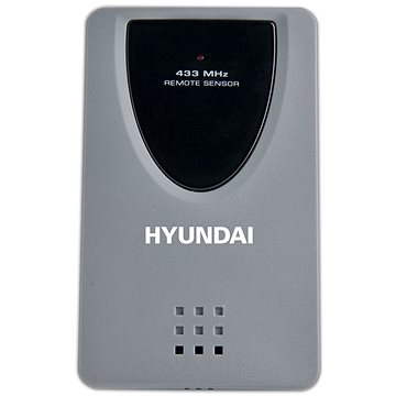 Externí čidlo Hyundai WS Senzor 77 (HYUWSSENZOR77)