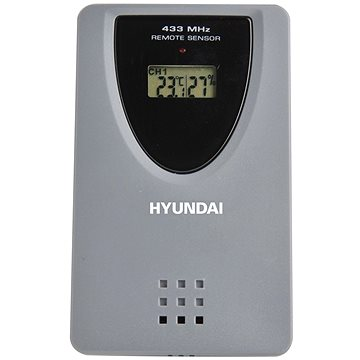 Externí čidlo Hyundai WS Senzor 77 TH (HYUWSSENZOR77TH)
