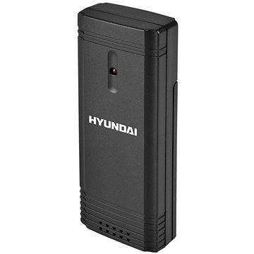 Externí čidlo Hyundai WS Senzor 823 (HYUWSSENZOR823)
