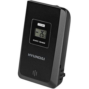 Externí čidlo Hyundai WS Senzor 1070 (HYUWSSENZOR1070)