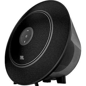 JBL Voyager černý (500363207950)