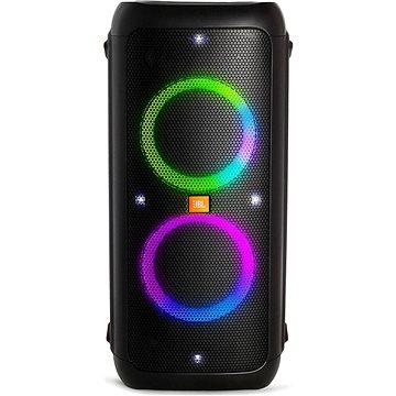 JBL Partybox 300 (JBLPARTYBOX300EU)