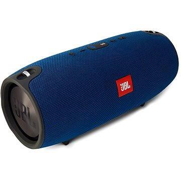 JBL XTREME modrý (XTREME BLUE)