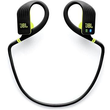 JBL Endurance Dive zelená (JBL ENDUR DIVE BNL)