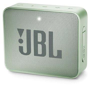 JBL GO 2 mint (JBL GO2MINT)