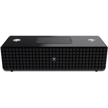 JBL Authentics L8 SP (JBLL8SPBLKEU)