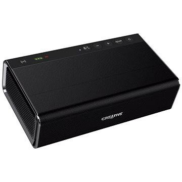 Creative Sound Blaster ROAR PRO (51MF8171AA000)