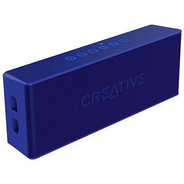 Creative MUVO 2 modrý (51MF8255AA002)