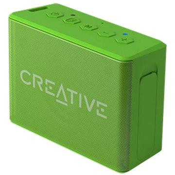 Creative MUVO 1C green (51MF8251AA003)