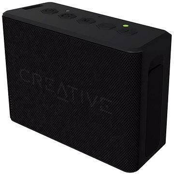 Creative MUVO 2C černý (51MF8250AA000)
