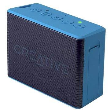 Creative MUVO 2C modrý (51MF8250AA002)