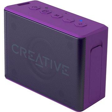 Creative MUVO 2C fialový (51MF8250AA009)