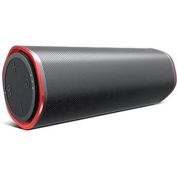 Creative Sound Blaster FRee černý (70SB166000000)
