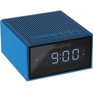 Bluetooth reproduktor Creative CHRONO Blue (51MF8280AA002)
