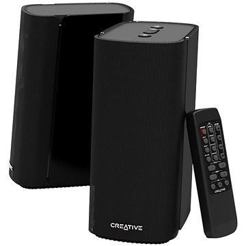 Creative T100 Wireless (51MF1690AA000)