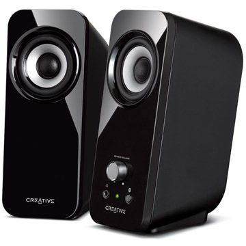 Creative GigaWorks T12 Wireless (51MF1650AA000)