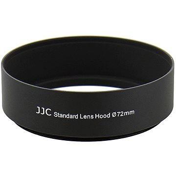 JJC LN-72S