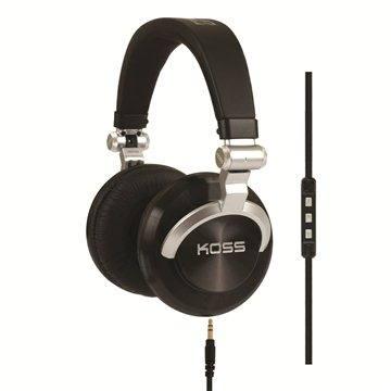 Koss Pro DJ/200 (doživotní) (PRODJ200)