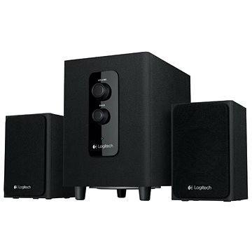 Logitech Speaker System Z443 (980-000991)