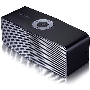 LG NP5550B Music Flow černý