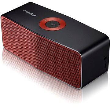 LG NP5550BR Music Flow červený