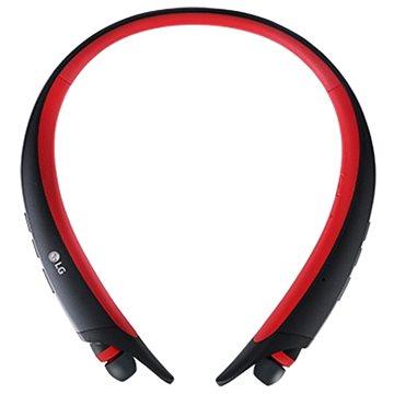 LG HBS-A80 červená (HBS-A80.AGEURD)