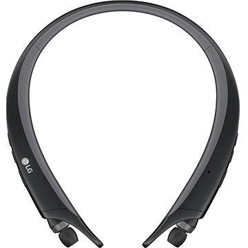 LG HBS-A80 černá (HBS-A80.AGEUBK)