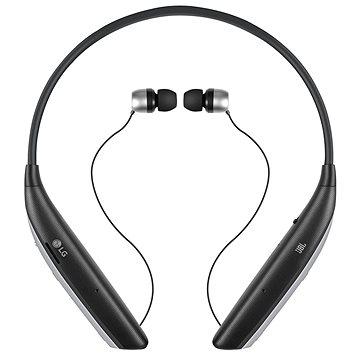 LG HBS-820S černá (HBS-820S.AGEUBK)