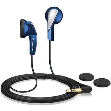 Sennheiser MX 365 modrá (MX 365 blue)
