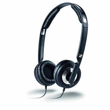 Sennheiser PXC 250 II NoiseGard (PX 250 II)