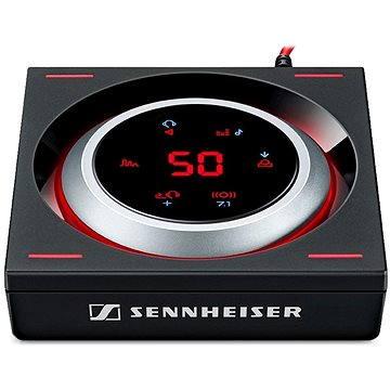 Sennheiser GSX 1200 PRO (507080)