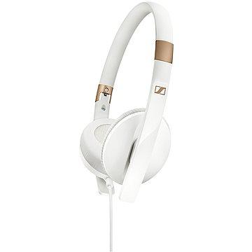 Sennheiser HD 2.30i White (506790)
