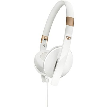 Sennheiser HD 2.30G White (506789)