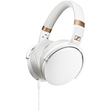 Sennheiser HD 4.30G White (506811)