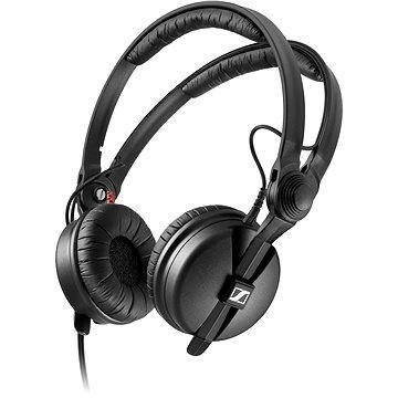 Sennheiser HD 25 PLUS (506908)