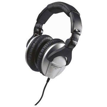 Sennheiser HD 280 stříbrná (HD 280 silver)